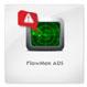 flowmon-icon2
